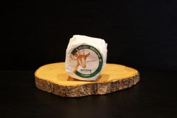 Ziegen Camembert