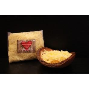 Spätzle`Käs, 300g Packung