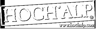 HochAlp Käsehaus im Allgäu
